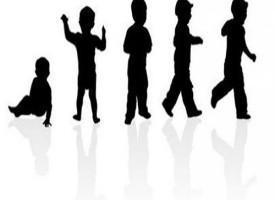 Lo sviluppo: aiutalo a diventare grande – Speciale bimbi e genitori