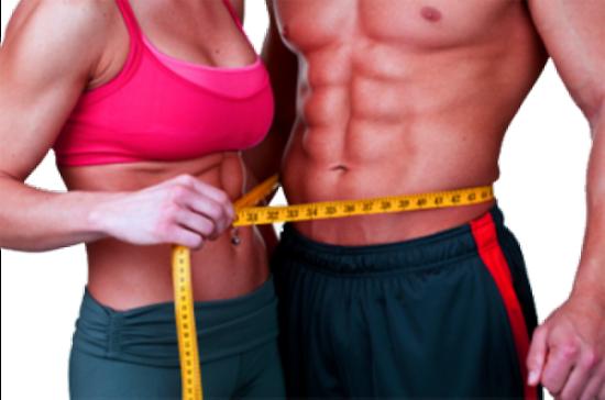 errori comuni perdita peso