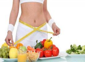 Dimagrire mangiando: è davvero possibile?
