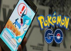 Guida su come funziona Pokémon GO