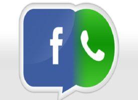 WhatsApp passerà il vostro numero di telefono (e i dati) a Facebook