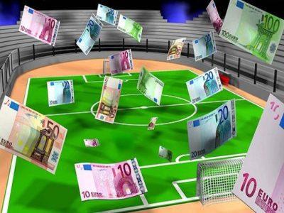 Scommesse e pronostici calcio le ragioni di un grande successo