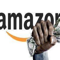 Le curiosità che non sapevi su Amazon