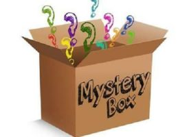 Gli oggetti più strani e curiosi venduti su Amazon